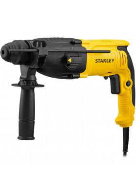 Perforator Stanley SHR263K