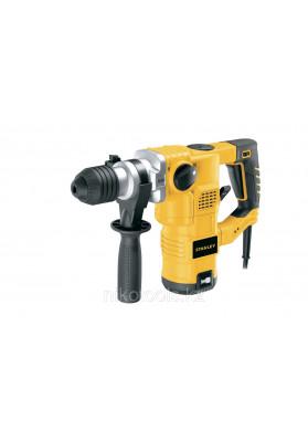 Perforator Stanley STHR323K