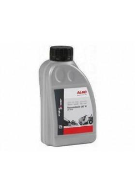 Моторное масло ALKO + B6