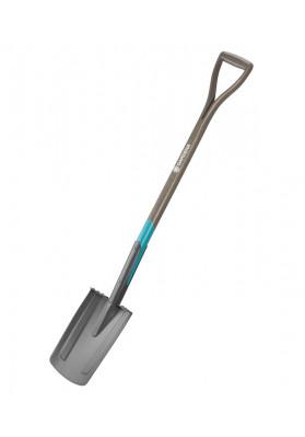 Лопата Gardena  17000-30