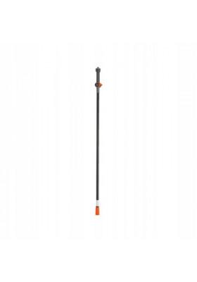 Ручка Gardena 5550
