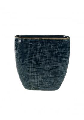 Indoor Pottery (33x14x33cm)