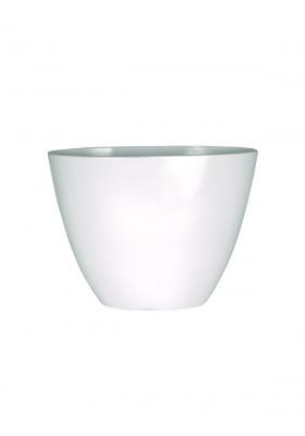 Indoor Pottery (45x20x35cm)