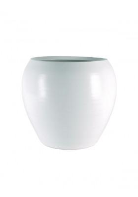 Indoor Pottery (37x32cm)