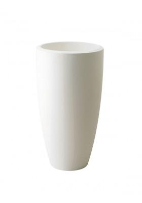 Pure® Soft Round High (39x70cm)