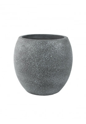 Sebas Concrete (44x41cm)