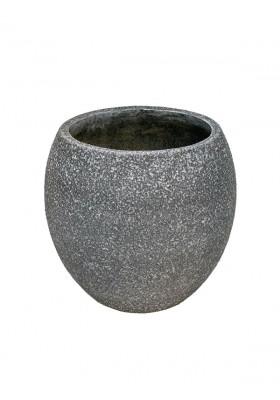 Sebas Concrete (57x52cm)