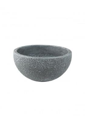 Sebas Concrete (50x22cm)