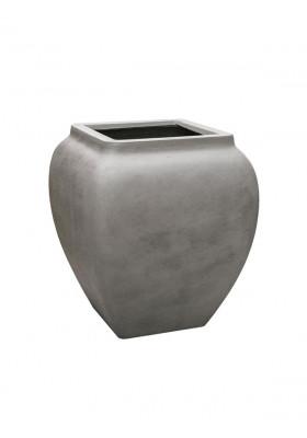 Waterjar (65x65x75cm)