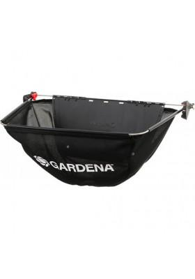 Травосборник  для кусторезов Gardena