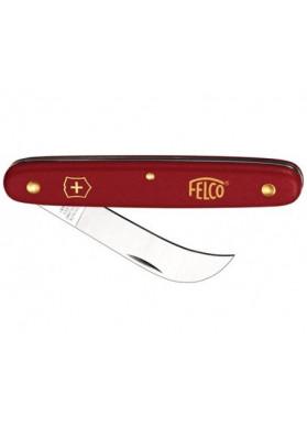 Нож садовый FELCO 3.90 60