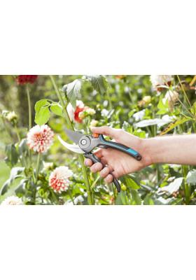 Секатор Gardena 8904