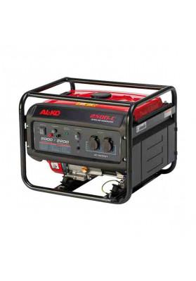 Generator AL-KO 2500 C