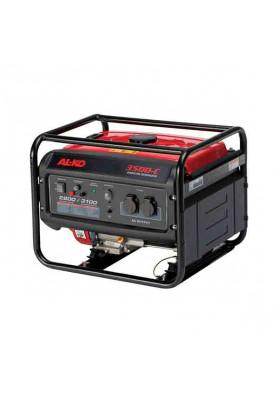 Generator AL-KO 3500-C