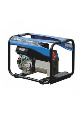 Generator SDMO Perform 5500 T