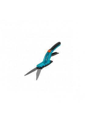 Gardena Садовые ножницы 8733