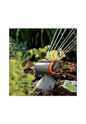 Damcı sistemi üçün çiləyici Gardena 8360