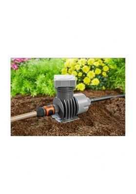 Damcı sistemi üçün filter Gardena 1354