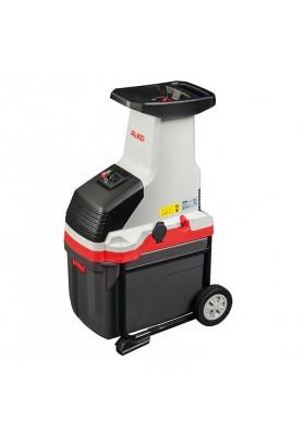 Электрический садовый измельчитель  AL-KO LH-2800 Easy Crush