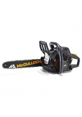 Benzinli ağackəsən mişar  McCULLOCH CS360-16