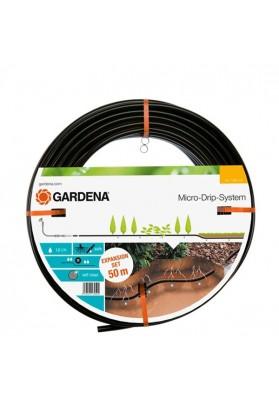 Шланг для капельной системы Gardena 1395