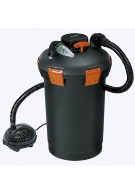 Фильтр для воды Gardena 7873