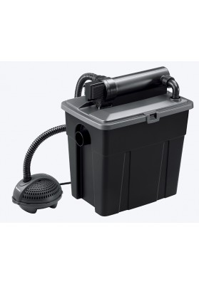 Фильтр для воды Gardena 7890