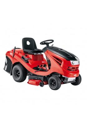 Садовый трактор AL-KO T 16-103.7 HD V2
