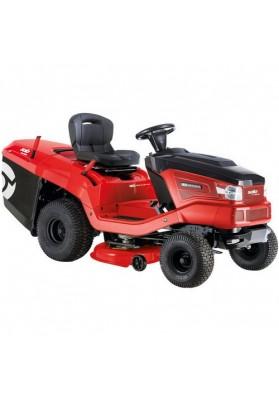Садовый трактор AL-KO T 23-125.6 HD V2