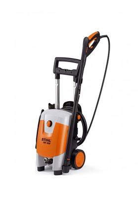 Yuyucu apparat Stihl RE 108