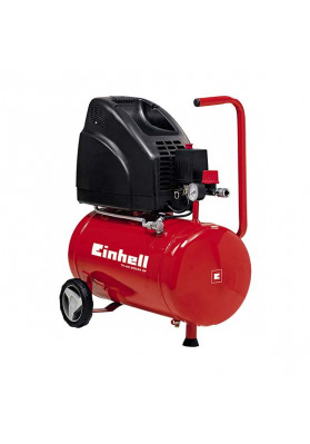 Hava kompressoru Einhell TH-AC 200/24 OF (4020515)