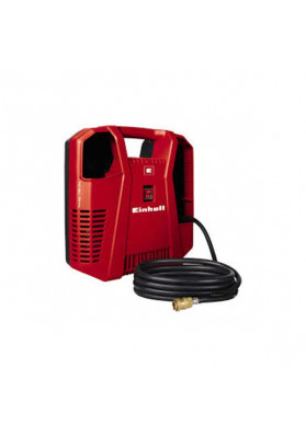 Hava kompressoru Einhell TH-AC 190 Kit (4020536)