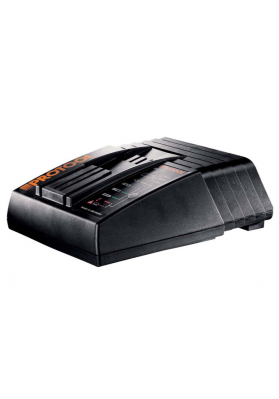 Аккумуляторный адаптер Protool 636498