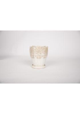 Polnix Keramik dipçək