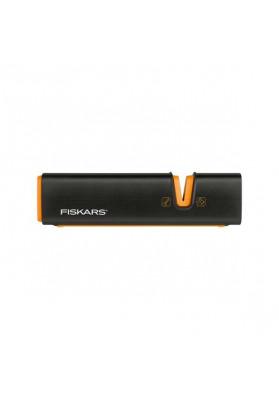 Точилка для топоров и ножей Fiskars 1000601