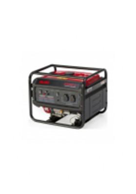 Generator 2500 C  ALKO