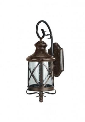 Çöl Divar Lampası TopLighting APL1074