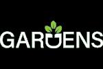 Gardens.az